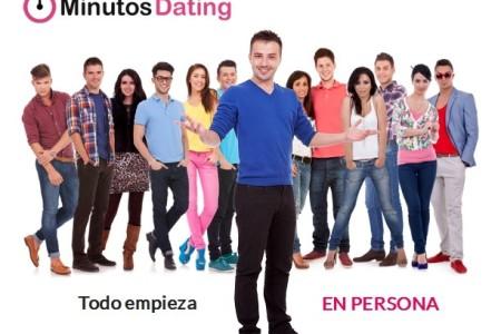 dating johtajat