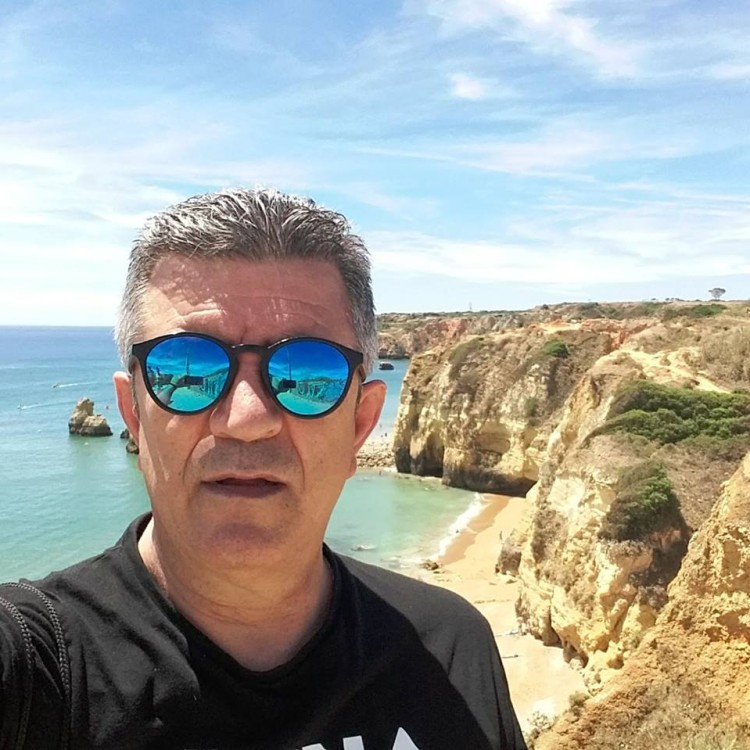 so leopoldo single personals Welcome to leopoldo personal profile - a 39 years old single bulgarian man looking for online dating find date, chat online, find the love of your lifeeverything is possible on loveawakecom, where love finds you thanks to instant messaging, loveawake mail and much much more.